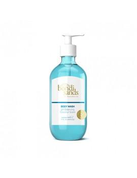 Body Wash 500 M L by Bondi Sands