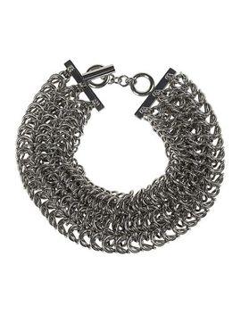Alexanderwang.T Necklace   Jewelry by Alexanderwang.T