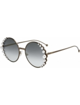 Fendi Ff 0295/S by Fendi