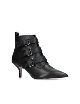 Kurt Geiger London by Shoeholics