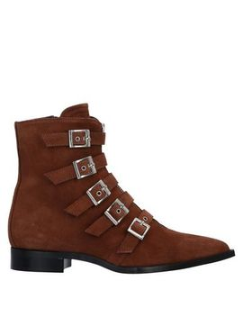 John Galliano Ankle Boot   Footwear by John Galliano