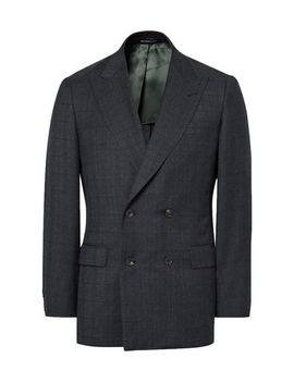 Richard James Blazer   Suits And Blazers by Richard James