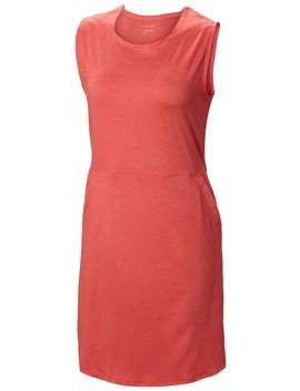 Women's Place To Place™ Dress by Columbia Sportswear