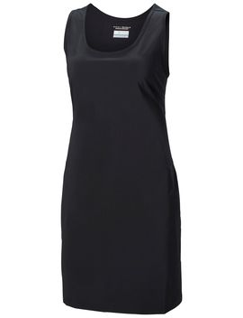 Women's Anytime Casual™ Dress Ii by Columbia Sportswear