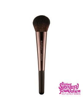 Contour Brush 04 1 Ea by Nude By Nature