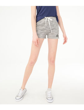Space Dyed Aero Shorts by Aeropostale