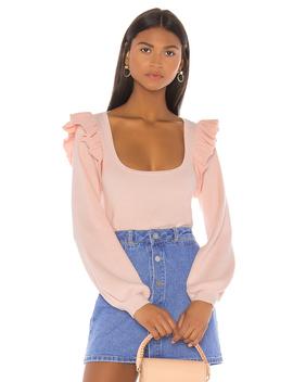 Sophia Sweater by Lpa
