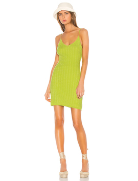 Sarah Dress by Lpa