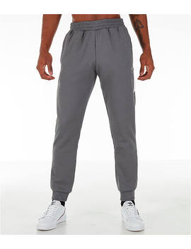 Men's Adidas Originals Sr Fleece Pants by Adidas