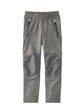 Boys' Adventure Pro Pants by L.L.Bean