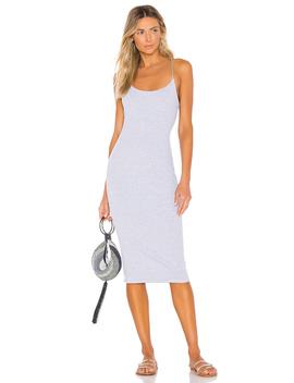 Brooklyn Midi Dress by Privacy Please