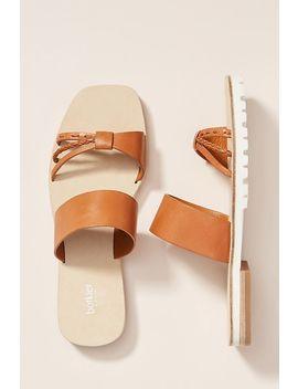 Botkier Moira Sport Sandals by Botkier