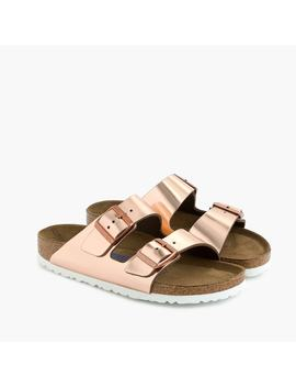 Women's Birkenstock® Arizona Sandals by Women's Birkenstock