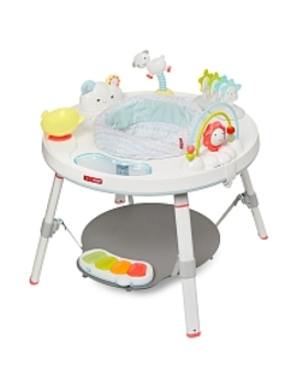 Skip Hop Silver Lining Cloud Activity Center by Toys Rus