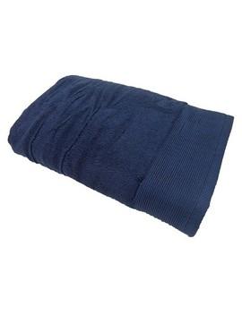 Solid Bath Towels   Project 62 + Nate Berkus™ by Project 62 + Nate Berkus™