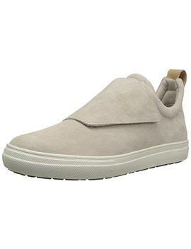 Aldo Men's Forsivo Fashion Sneaker by Aldo