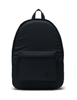 Classic Light Backpack by Herschel Supply Co.
