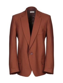 Dries Van Noten Blazer   Anzüge & Jacken by Dries Van Noten
