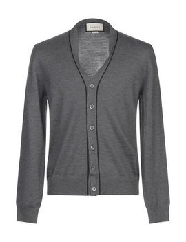 Gucci Cardigan   Jumpers And Sweatshirts by Gucci
