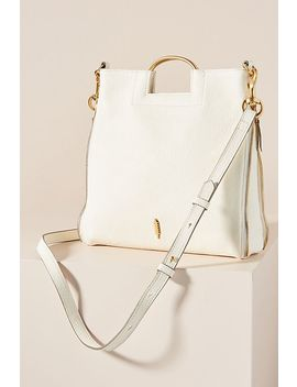 Hannah Crossbody Bag by Thacker
