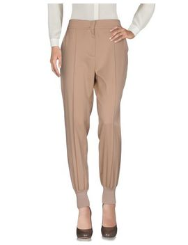 Dorothee Schumacher Casual Trouser   Trousers by Dorothee Schumacher