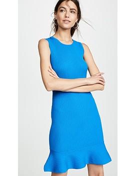 Lynn Knit Dress by Parker