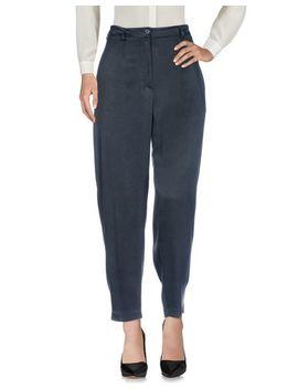 American Vintage Casual Pants   Pants by American Vintage