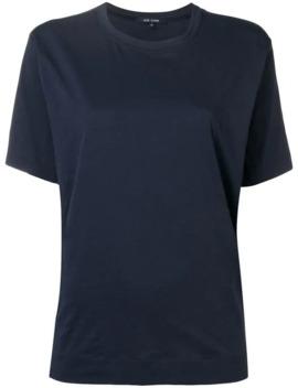 Tia T Shirt by Sofie D'hoore