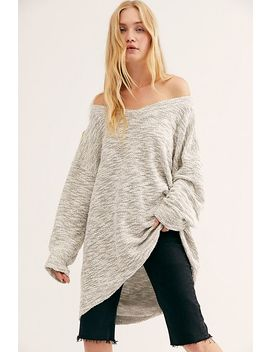 Fireside Pullover by Fp Beach