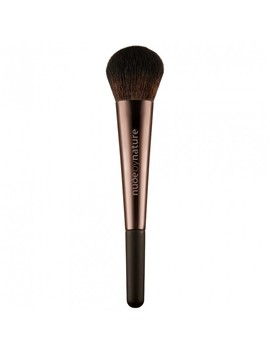 Contour Brush 1 Ea by Nude By Nature