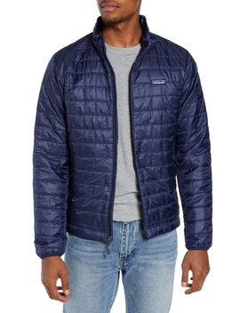 Nano Puff® Water Resistant Jacket by Patagonia