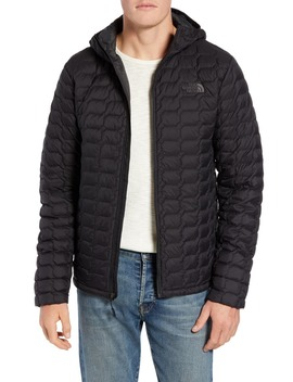 Thermo Ball™ Zip Hoodie by The North Face