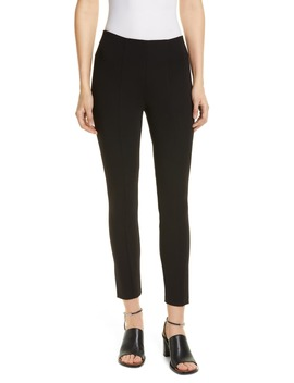 Simone Snap Cuff Pants by Rag & Bone