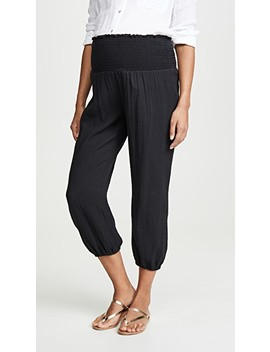 The Beach Pants by Hatch