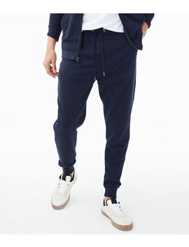 Uniform Jogger Sweatpants*** by Aeropostale