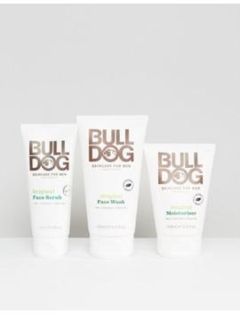 Bulldog Bundle Skin Kit Save 30 Percents by Bulldog
