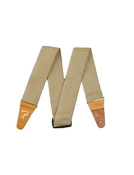 Fender 2 Vintage Tweed Strap by Fender