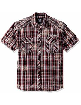 Affliction Men's Stigmatic by Affliction
