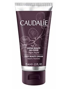 Caudalie Foot Beauty Cream (2.5 Oz) by Caudalie
