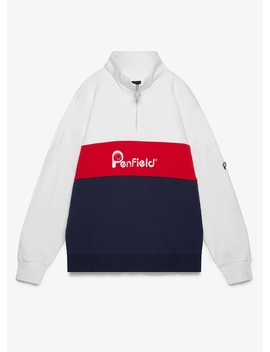Cameron by Penfield