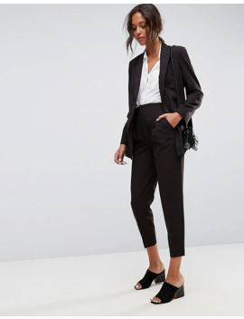 Asos Design The Boyfriend Blazer Mix &Amp; Match by Asos Design