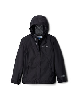 Girl's Arcadia™ Jacket by Columbia Sportswear