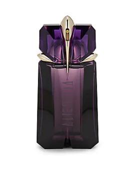 Alien Eau De Parfum by Mugler