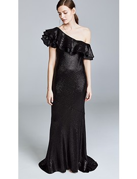 Jazz Gown by Rachel Zoe