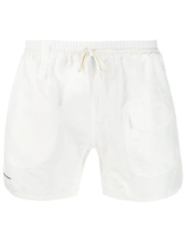 Classic Swim Shorts by Jacquemus