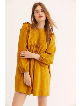 Clover Tunic by Free People