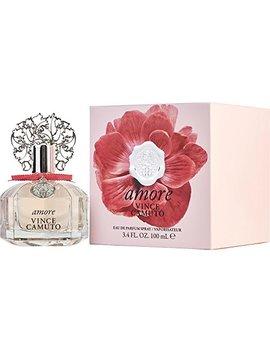 Vïnce Cāmuto Amorę Perfume For Women 3.4 Fl. Oz Eau De Parfum by Vïnce Cāmuto