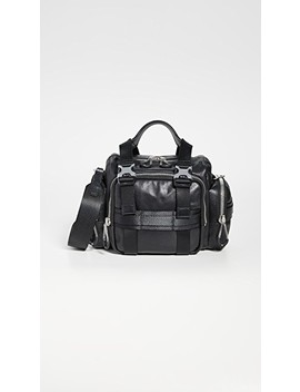 Surplus Duffle Bag by Alexander Wang