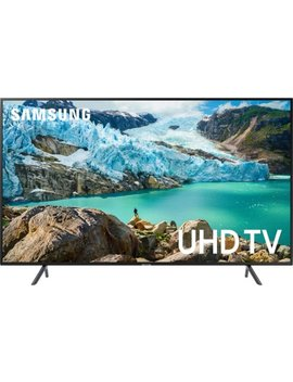 "58"" Class   Led   7 Series   2160p   Smart   4 K Uhd Tv With Hdr by Samsung"