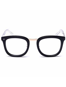 "PrivÉ Revaux ""The Alchemist"" Deisgner Anti Blue Light Blocking Eyeglasses by Priv%C3%89 Revaux"
